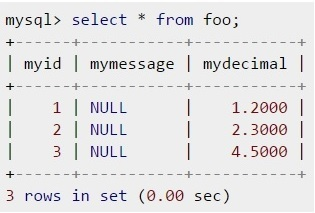 The Fastest Way to Import Text, XML, and CSV Files into