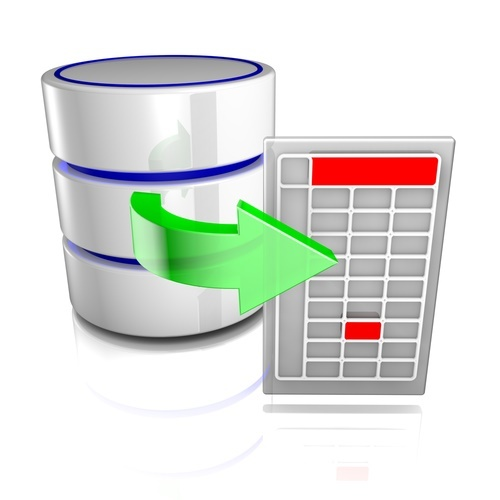 Your Options for Importing XML Data into a MySQL Table