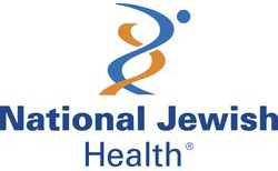 National Jewish morpheus customer logo