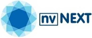 Net Data Centers morpheus customer logo