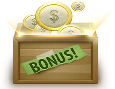 Surprise Bonus #1
