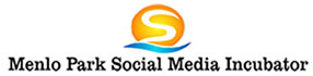 Social Media Manager Video Training Home Study Course