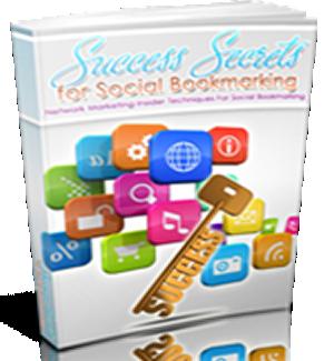 Success Secrets