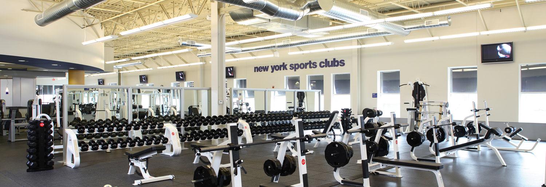 Premier fitness englewood hours dandk