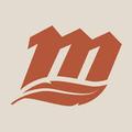 Mayflower Farms - Brand