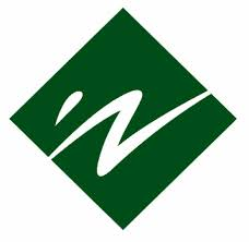 NW Financial Group, LLC