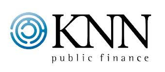 KNN Public Finance, A Division of Zions First National Bank