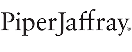 Piper Jaffray & Co.
