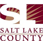 Salt Lake County, Utah, Tax and Revenue Antition Notes ... Salt Lake County Parcel Map on cuyahoga county parcel maps, stanislaus county parcel maps, summit county parcel maps, garfield county parcel maps, siskiyou county parcel maps, pinal county parcel maps,