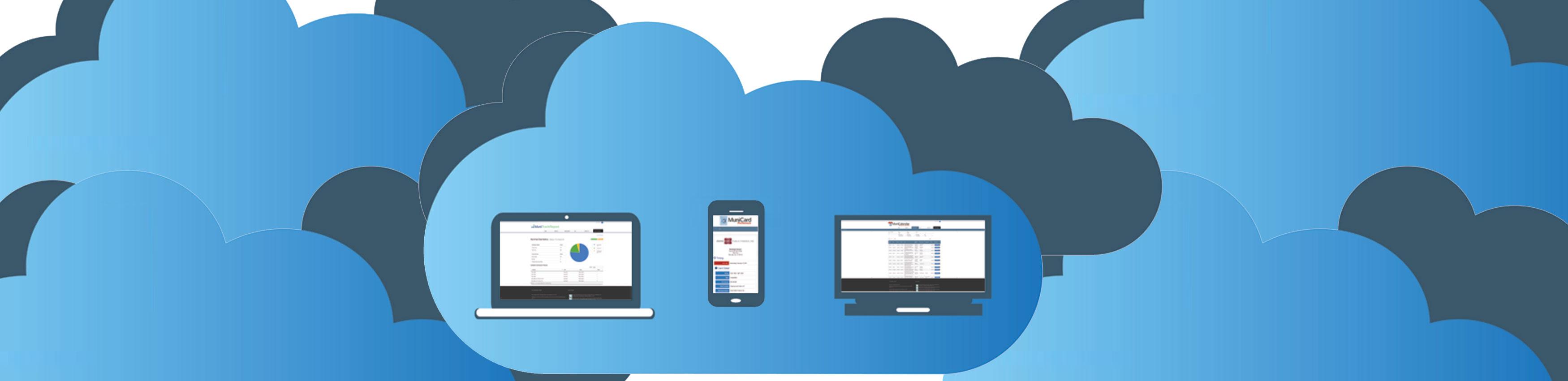 cloudSystem21