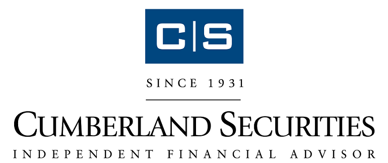 Cumberland Securities Company, Inc.