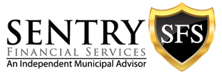 Sentry Financial Services