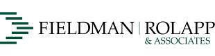 Fieldman, Rolapp & Associates, Inc.
