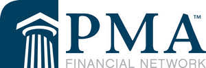 PMA Financial Network