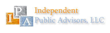 Independent Public Advisors, LLC