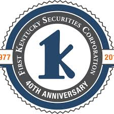First Kentucky Securities Corporation