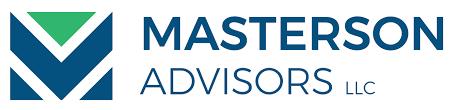 Masterson Advisors LLC