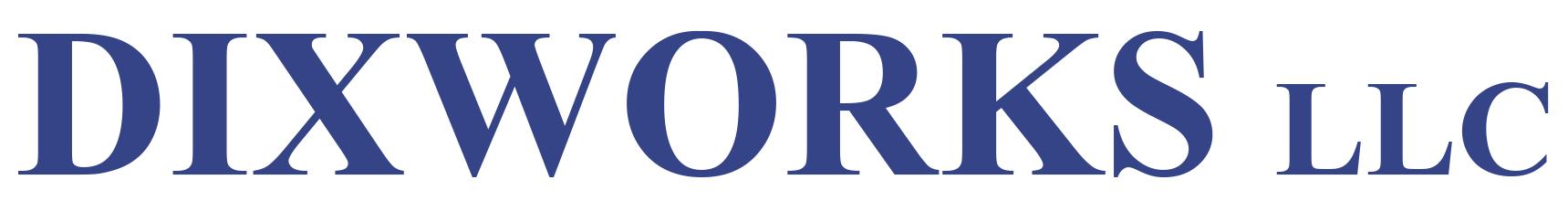 DIXWORKS LLC