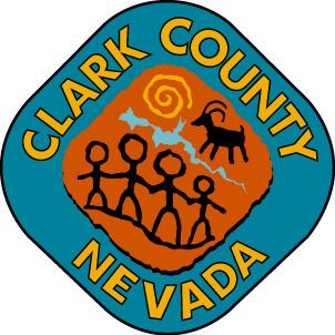 Clark County, Nevada