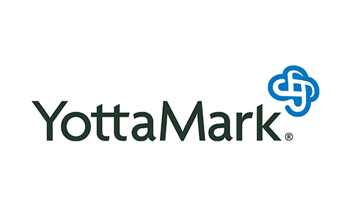 Nearsoft's Software Development Client Yottamark