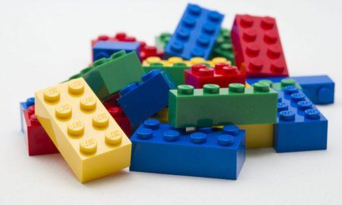 Blocks in Objective-C