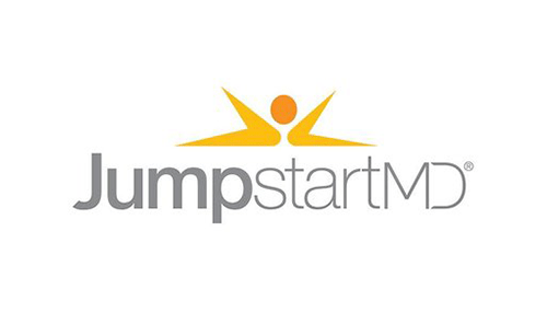 Nearsoft's Software Development Client JumpstartMD