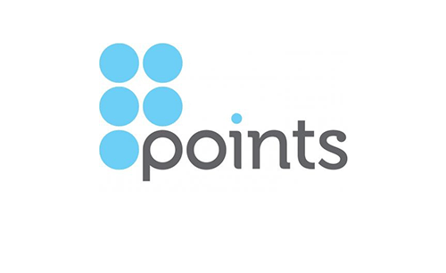 Nearsoft's Software Development Client Points