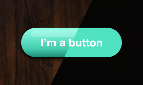 Google vs Apple: the Present of Mobile UI Design