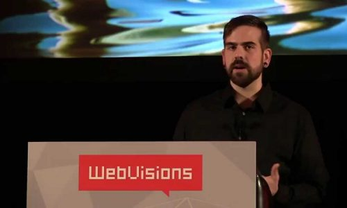 Understanding the Design of Experience, a Conversation with Thomas Wendt (interactive Transcript)