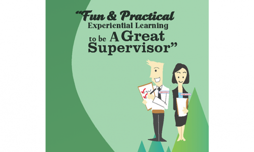 Bad Word of the Day: Supervisor