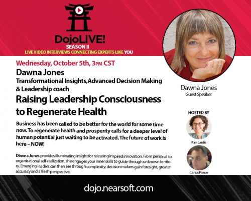 dojolive-interviews-what-it-has-been-like-to-connect-with-experts-like-you-side