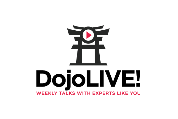 DojoLIVE!