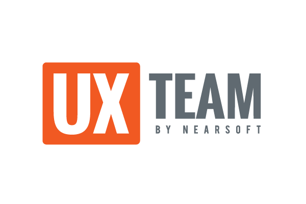 UX Team by Nearsoft