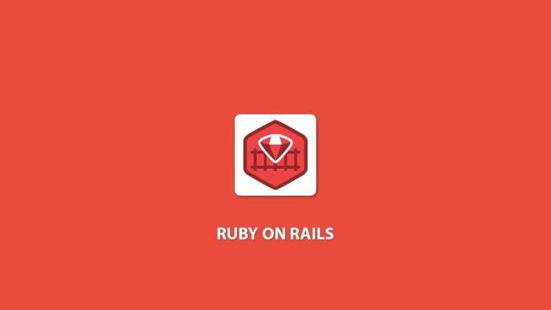 How Are Models Generated on Ruby on Rails?