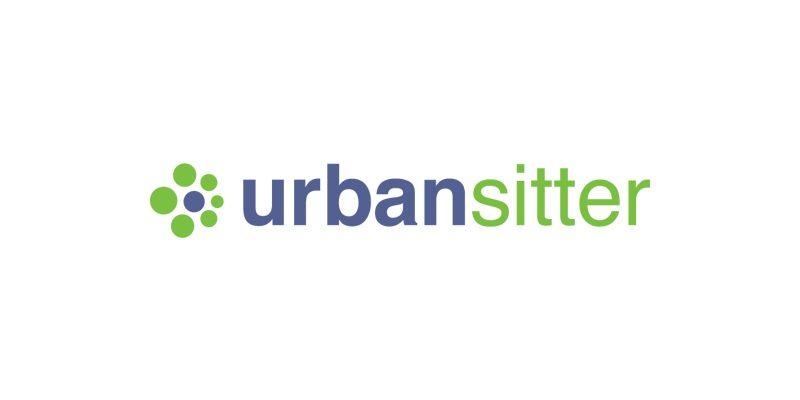 UrbanSitter Success Story