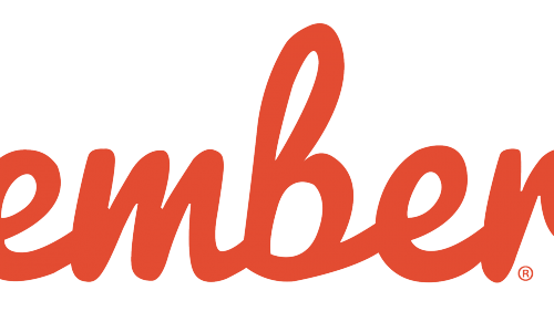 How to Create Ember.js Entities from Scratch