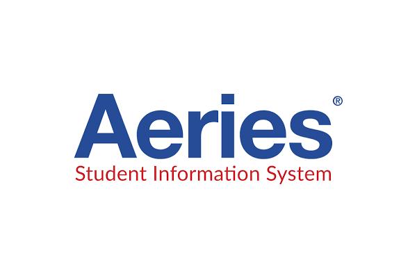 Aeries Software