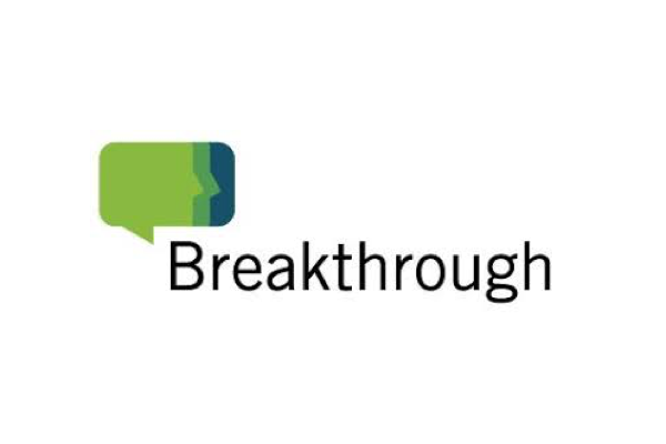 Breakthrough, an MDLIVE Company