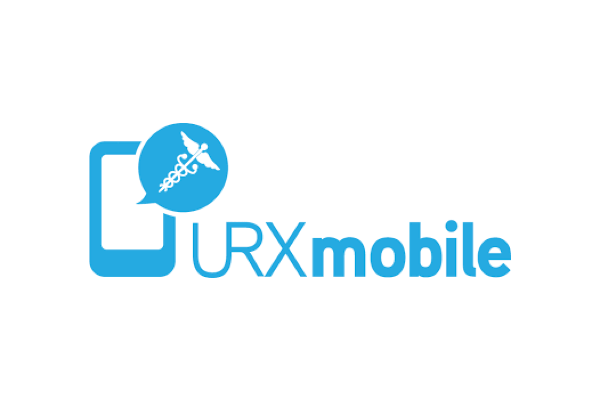 URXmobile