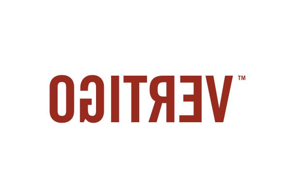 Vertigo Software