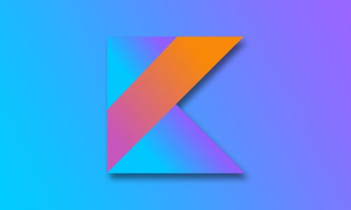 Pikmail: Emails to Pictures Using Kotlin