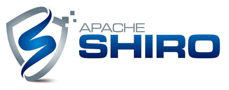 Trust Apache Shiro, it Knows What It's Doing