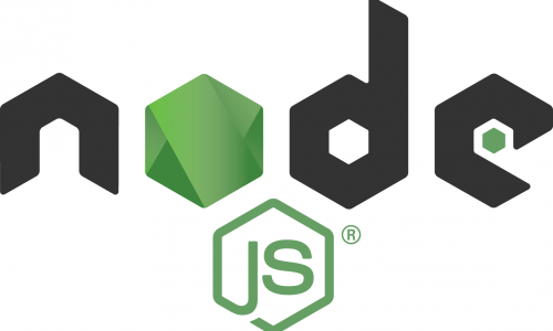 NodeJS: How to Load a Module with require()