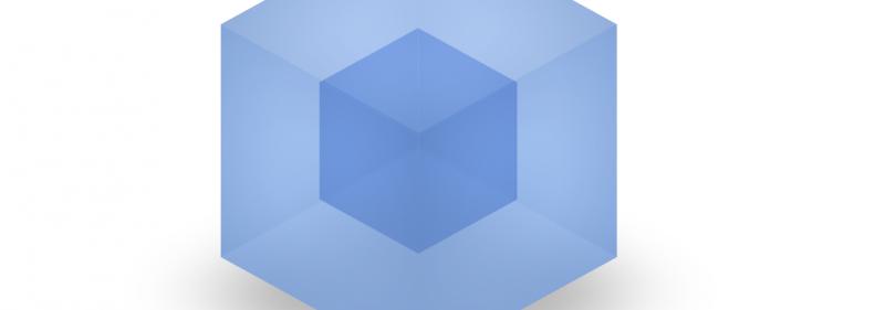 Webpack: How It Generates the Bundle