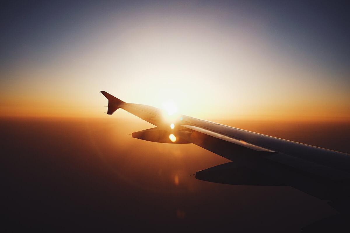 Nearsoft in Travel