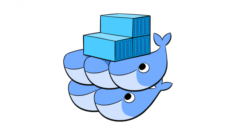 How to Deploy Your App Using Multiple Machines with Docker Swarm