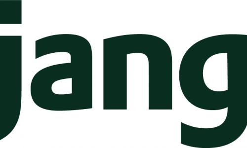 The Secret of Django Auto Generated Admin Docs