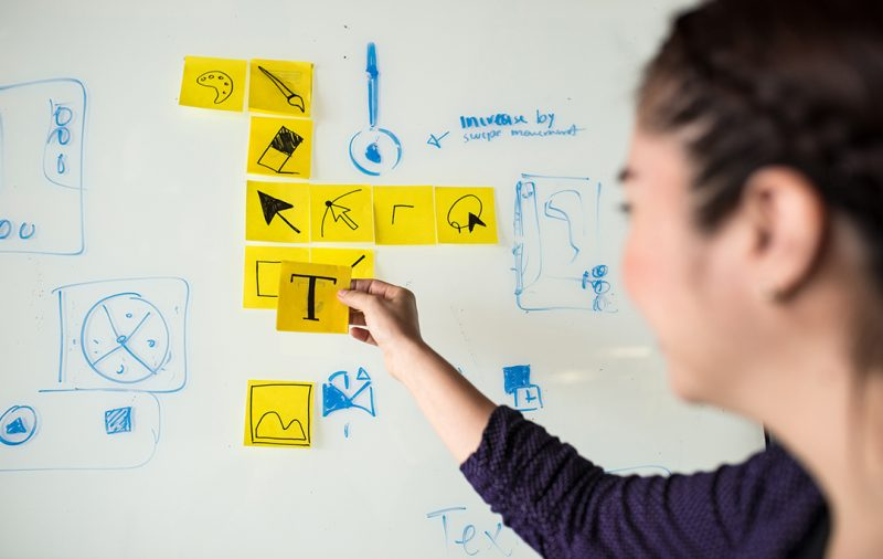 How a UX Designer Can Impact the Quality of Your Product and Business