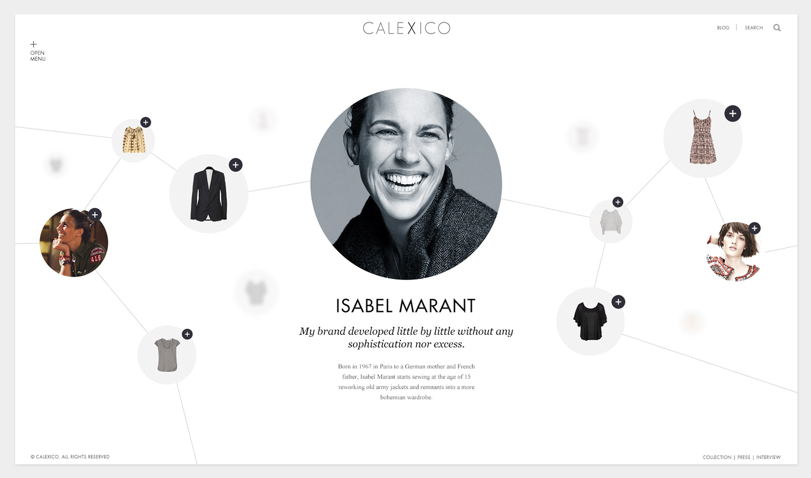 Calexico-Fashion-2