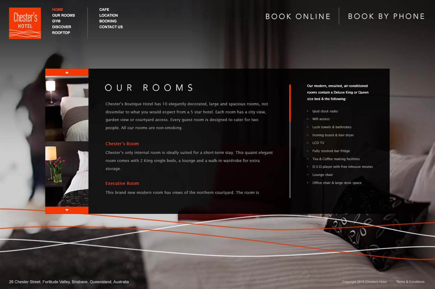 Chesters_our_rooms_1